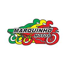 MARQUINHOS MOTOS